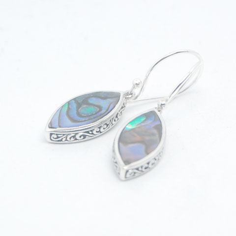 bali unique silver jewelry wholesale