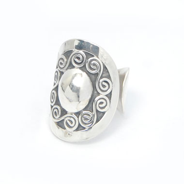 silver jewelry wholesaler in bali