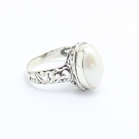 silver jewelry wholesaler in bali best price