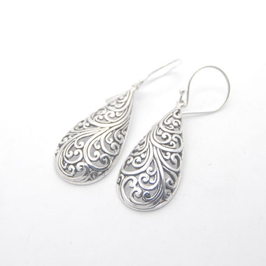 Bali silver jewelry wholesaler and factory