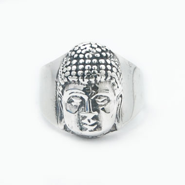 Bali silver product jewelry wholsaler
